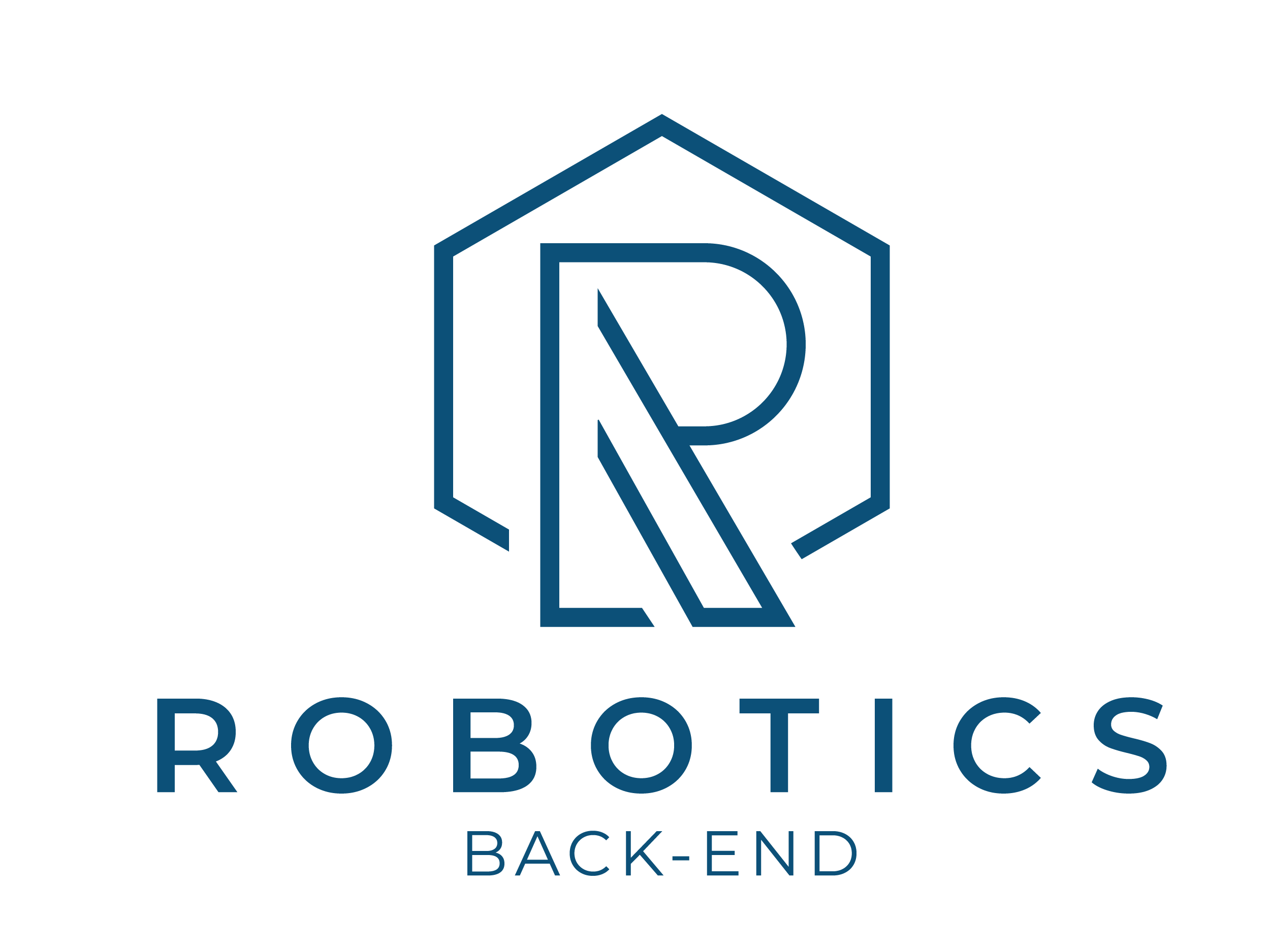 Create Your Own Arduino Library The Robotics Back End